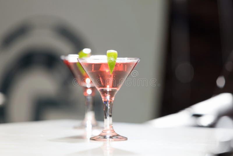 Download Cóctel foto de archivo. Imagen de coctel, ginebra, celebración - 41901542