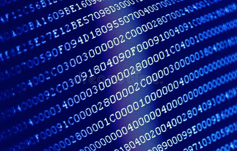 Código binário