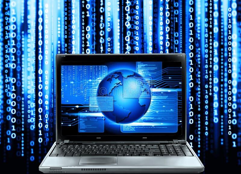 Código de ordenador