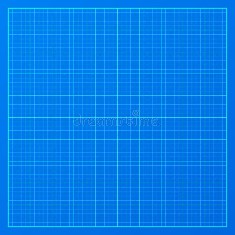 Cópia azul fotos de stock royalty free