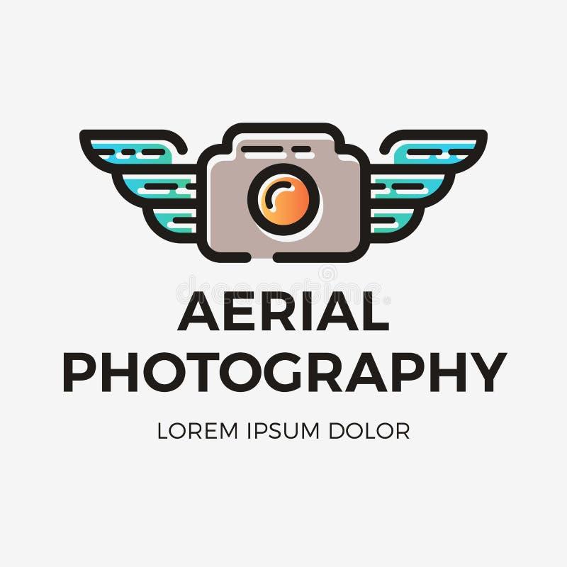 cópia do Asa-câmera-logotipo