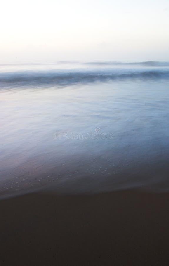Côtés extérieurs, la Caroline du Nord #3 images stock