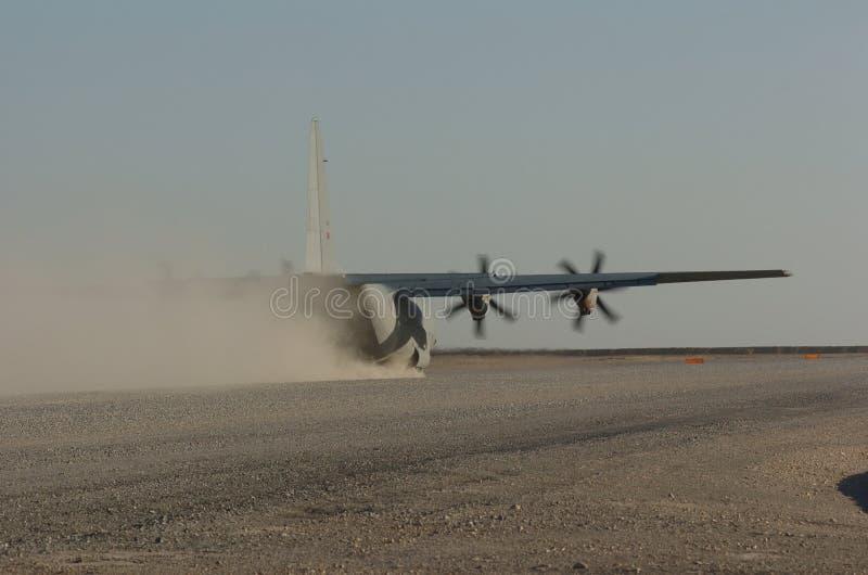 Download C-130 Hercules editorial image. Image of military, transport - 23141720
