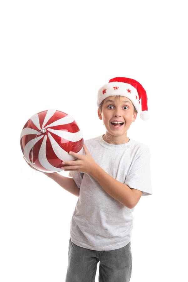 C'est Noël photo libre de droits