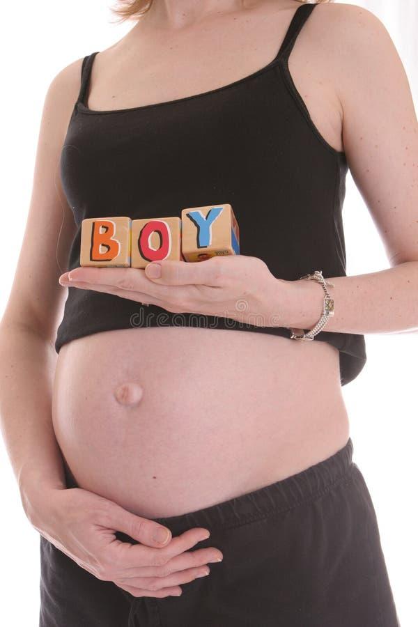 Download C'est un boy2 image stock. Image du cigogne, bouton, famille - 296889