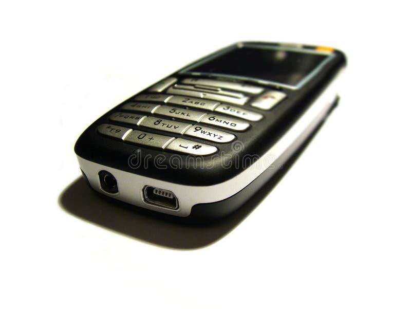c500 smartphone spv στοκ φωτογραφίες
