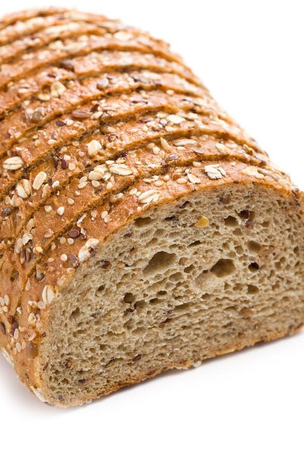 cała chlebowa banatka zdjęcia royalty free