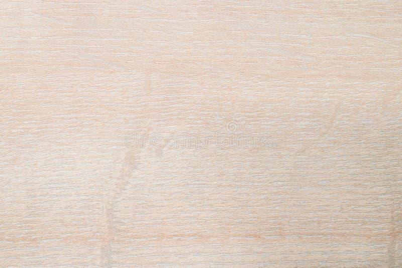 Cała tekstura stare drewniane deski z naturalny deseniowym i szczątki jaskrawa farba, abstrakcjonistyczny retro backgr zdjęcia stock