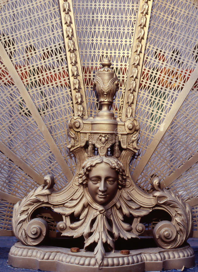 ca capistrano copyrighgoddess Juan San rzeźba obrazy royalty free