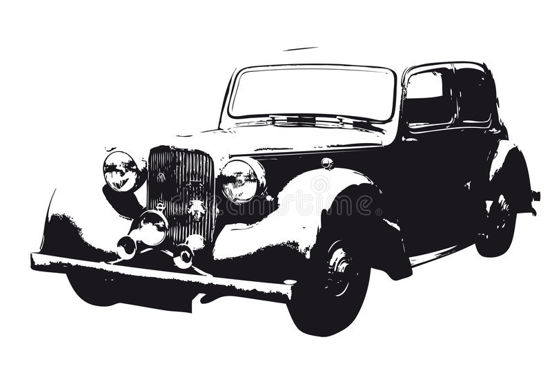 Download Cab stock illustration. Image of historical, officine - 8723872