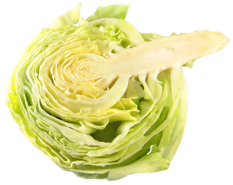 Download Cabbage stock image. Image of diet, food, agriculture - 21875833