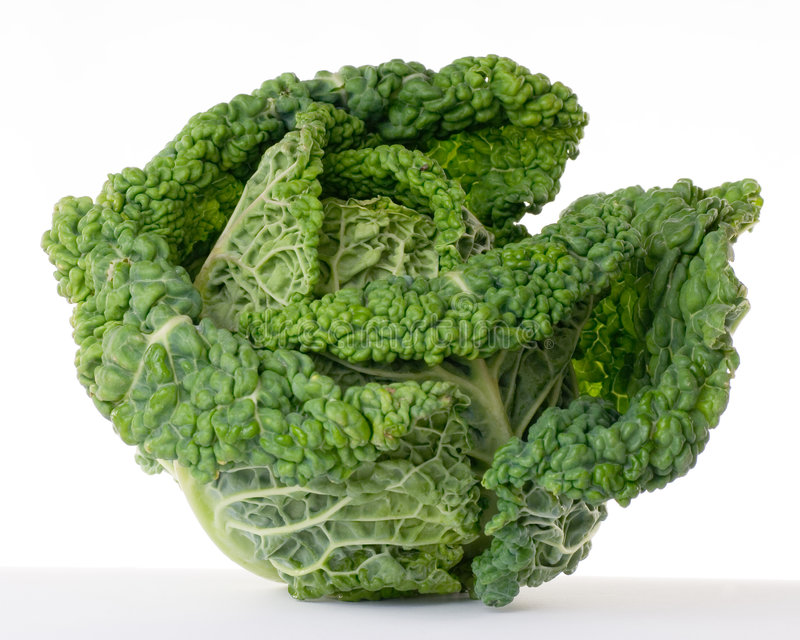 Download Cabbage stock photo. Image of nutritious, foodgroup, savoy - 2815462
