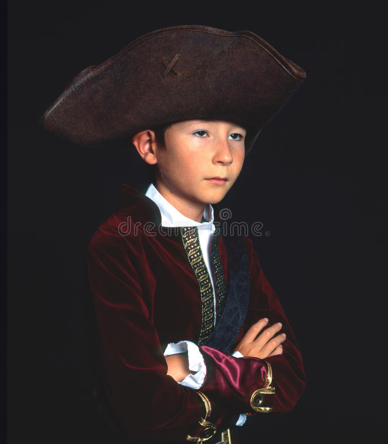 Download Cabin Boy stock image. Image of white, robbery, halloween - 17064549