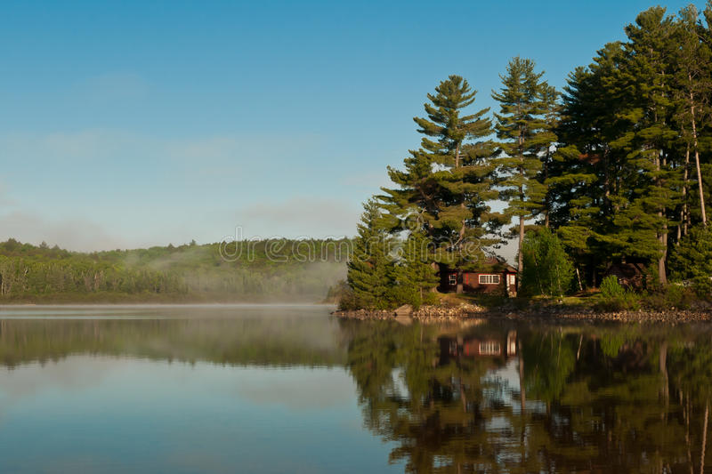 12,150 Cabin Lake Photos - Free & Royalty-Free Stock Photos from Dreamstime