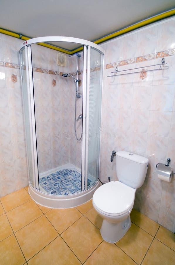 Lujo Duchas Cabinas De Baño Patrón - Ideas para el hogar - telchac.info