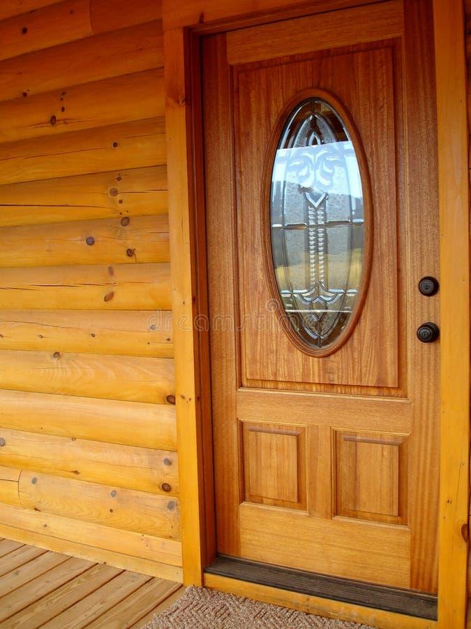 Cabina di libro macchina delle entrate principali for Cabina di legno