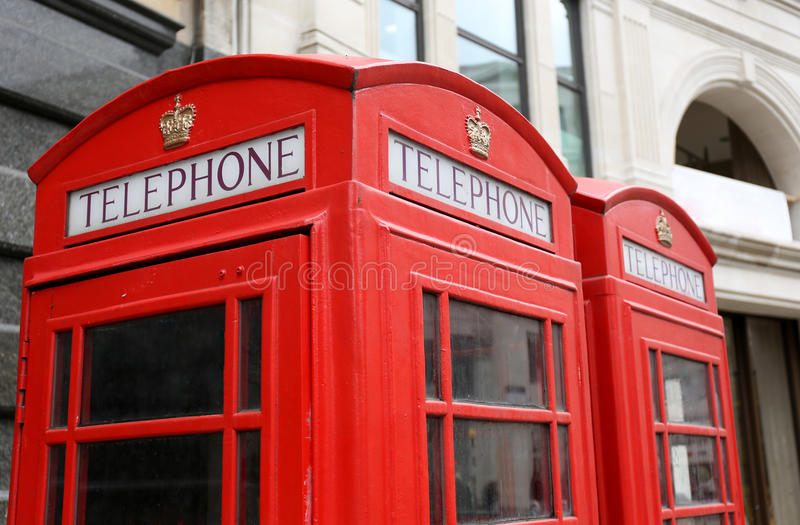 Foto Cabina Telefonica Di Londra : Cabina telefonica di londra fotografia stock immagine di stile