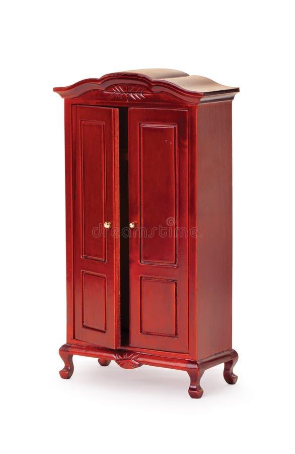 Download Cabinet stock image. Image of antique, handle, storage - 15445851
