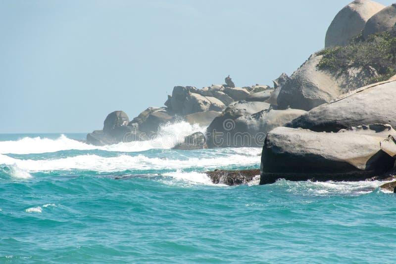 Cabo royalty-vrije stock foto's