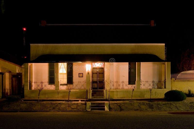 Download Cabo - Casa #1 De La Granja Imagen de archivo - Imagen de cama, solo: 192281