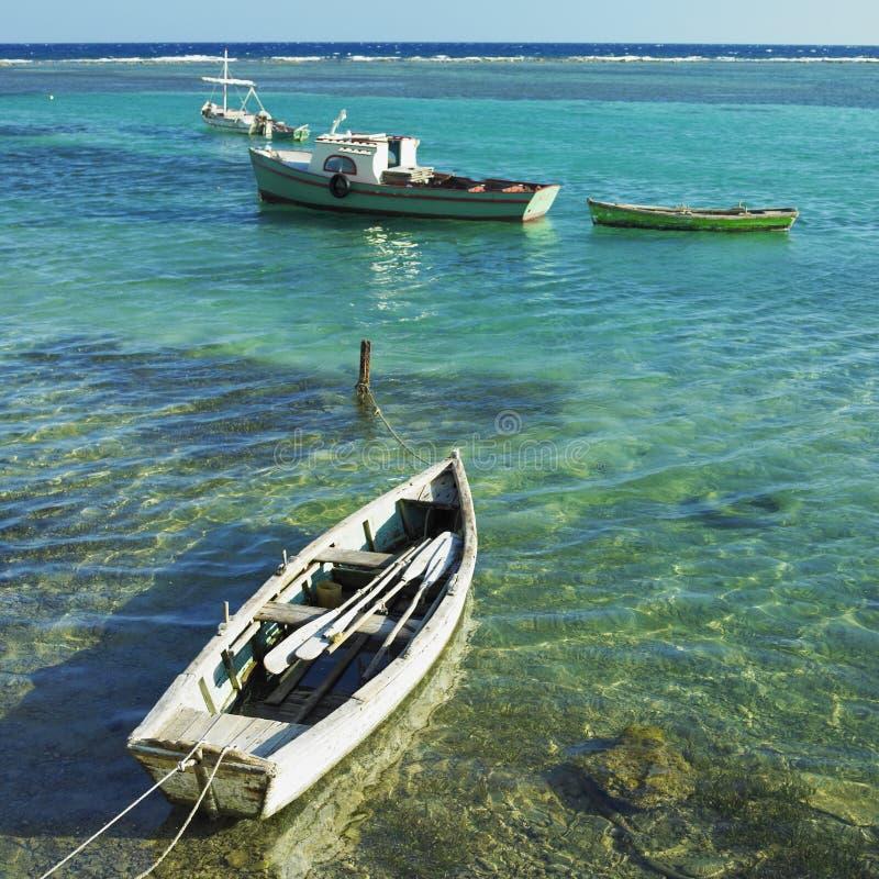 Cabo Cruz, Cuba stock foto's