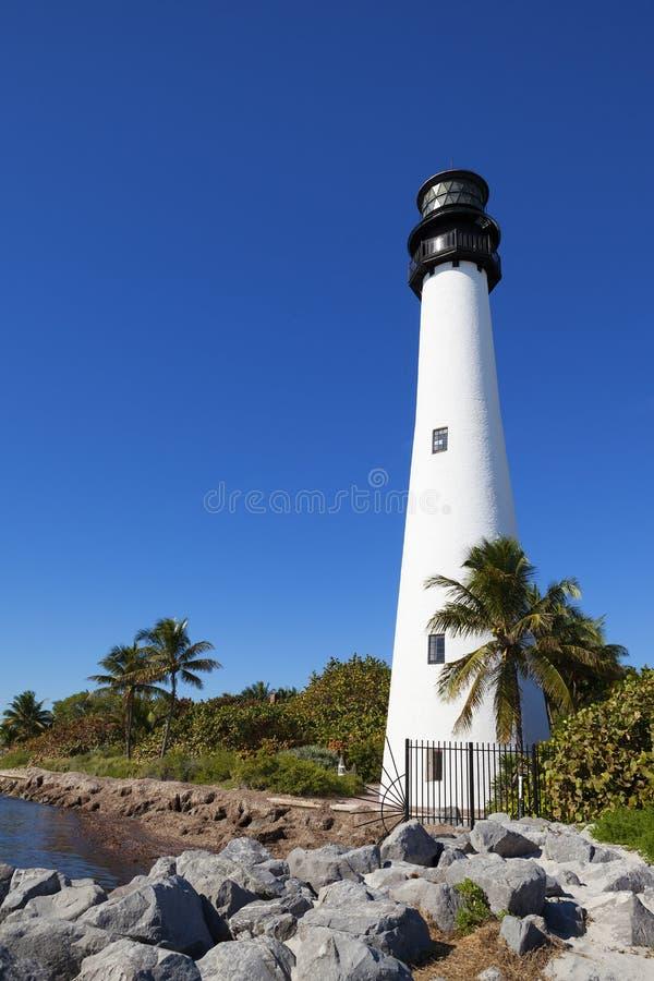 Cabo la Florida imagenes de archivo