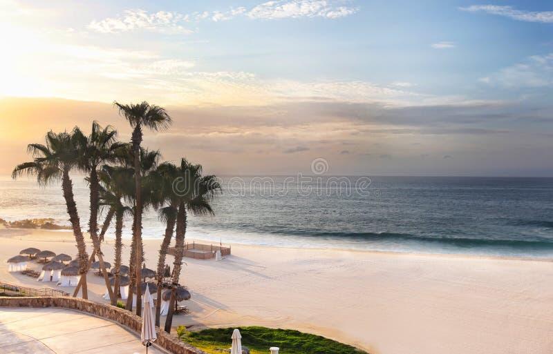 Cabo San Lucas fotos de stock royalty free