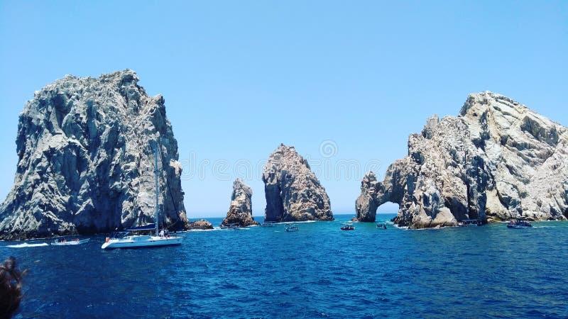 Cabo San Lucas fotos de stock