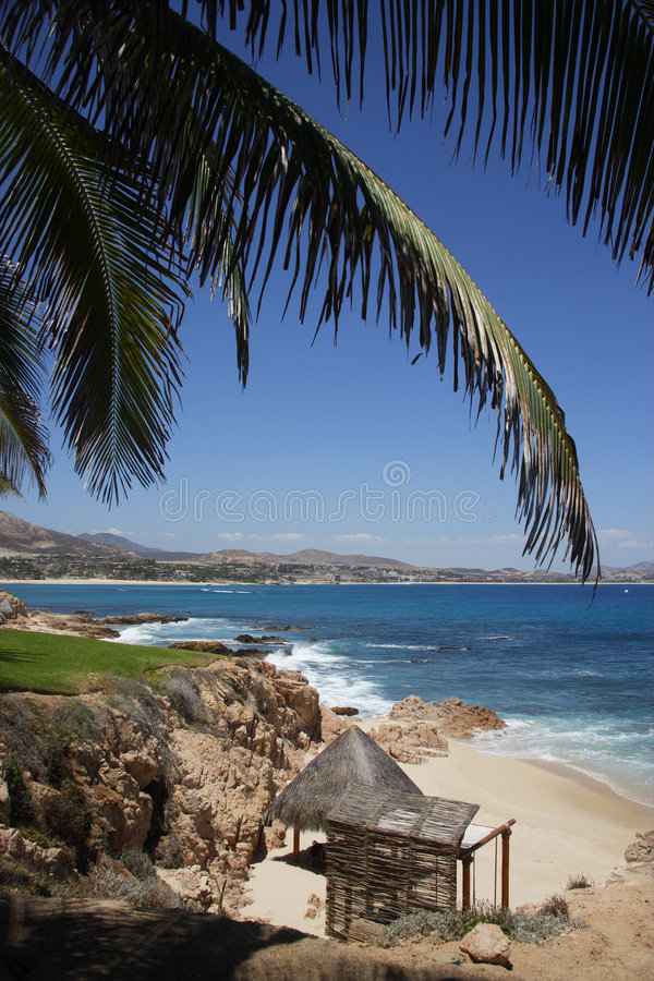 Cabos royalty free stock photos