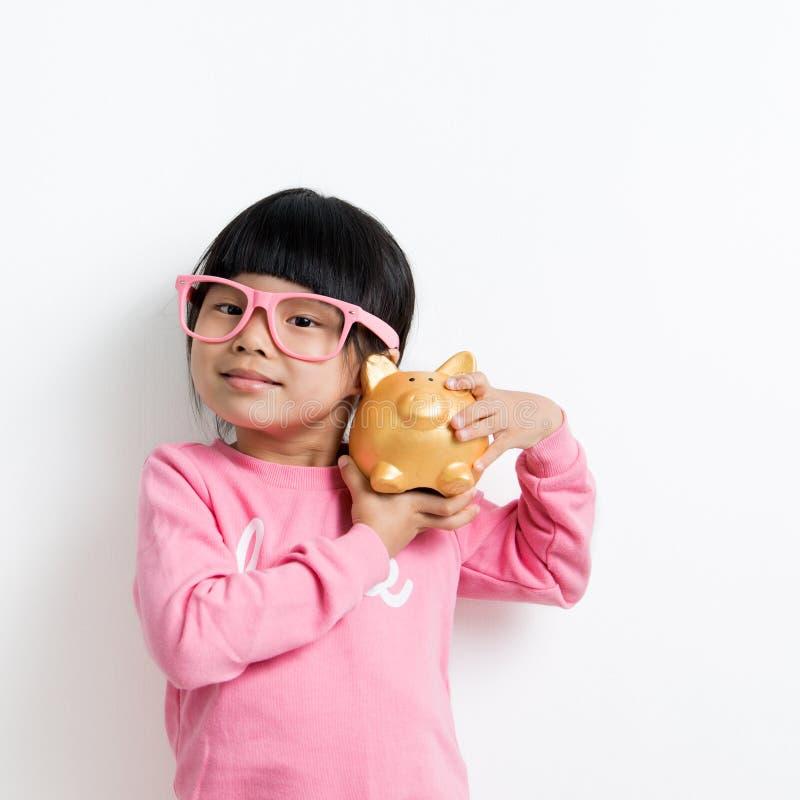 Cabrito asiático imágenes de archivo libres de regalías