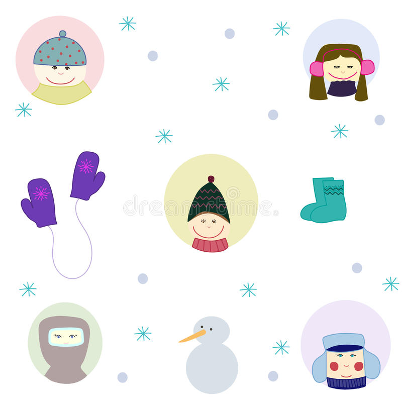 Cabritos imagen de archivo libre de regalías
