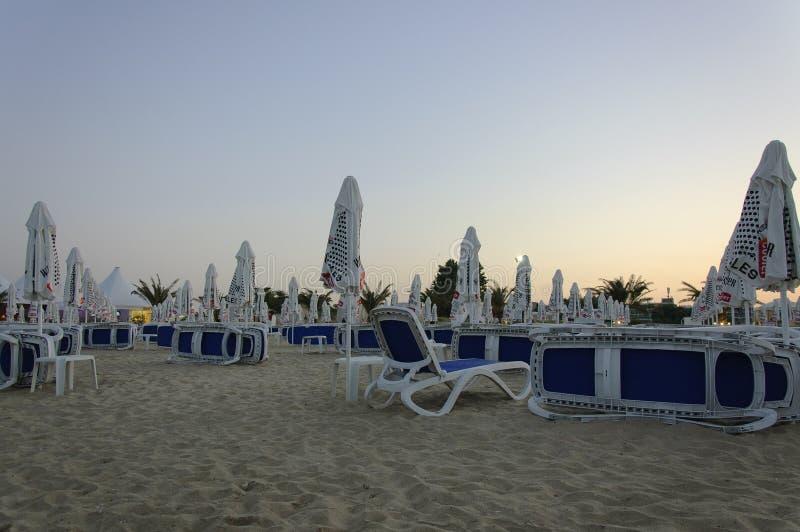 Beach club golden bulgarien swinger Bulgarien Karte