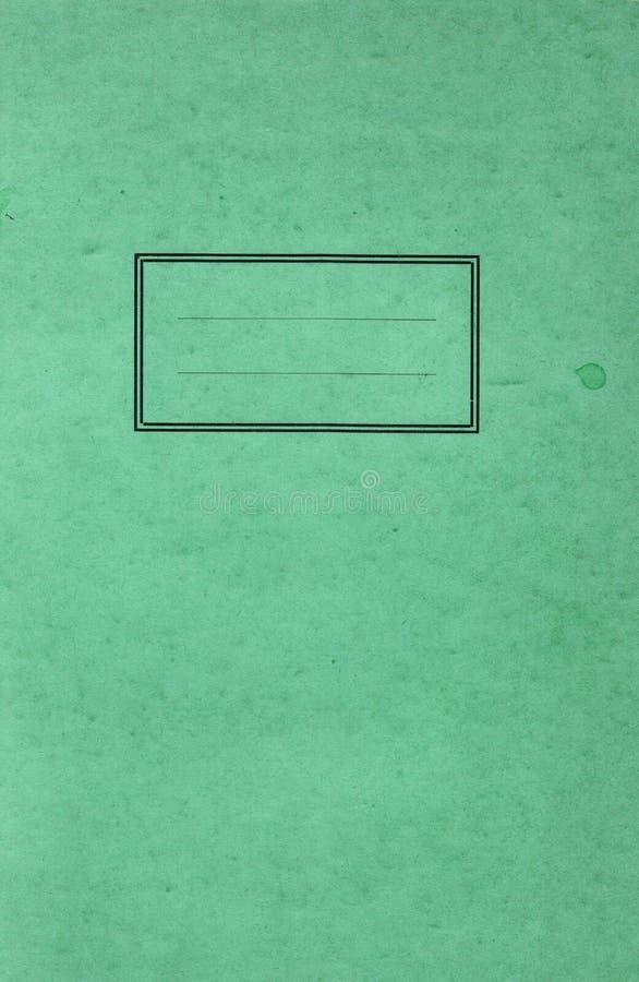 Cache image stock