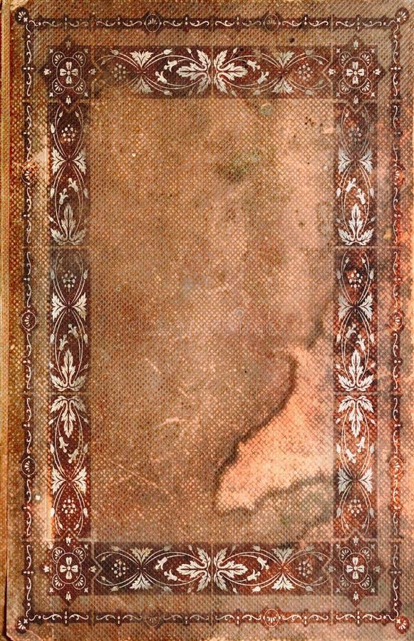 Cache antique photos libres de droits