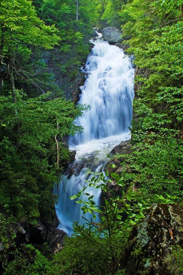 Download Cachoeira foto de stock. Imagem de sightseeing, quedas - 10053258