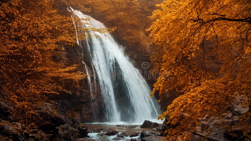 Cachoeira de Jur-Jur vídeos de arquivo