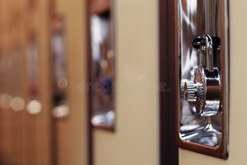 Download Cacifos foto de stock. Imagem de borrão, instrução, objeto - 112810