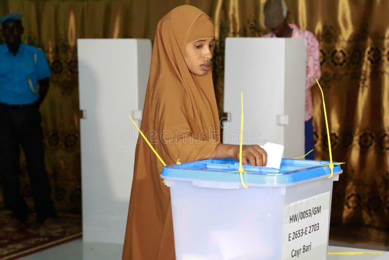 2016_12_06_cadaado_electoral_process-1 Free Public Domain Cc0 Image
