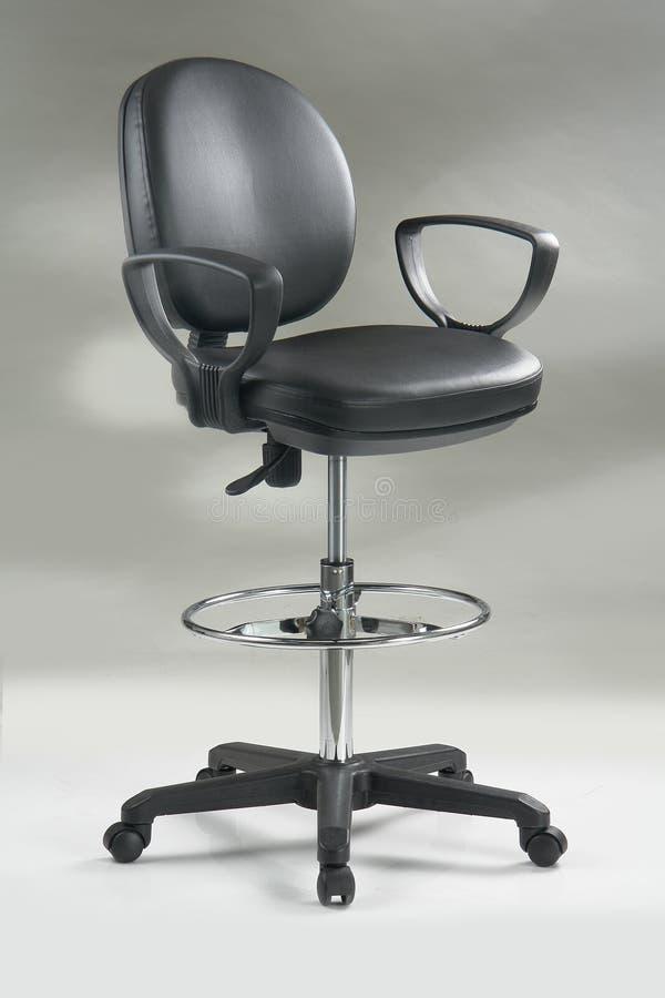 Download Cadeira foto de stock. Imagem de conforto, carrinho, assento - 12806814