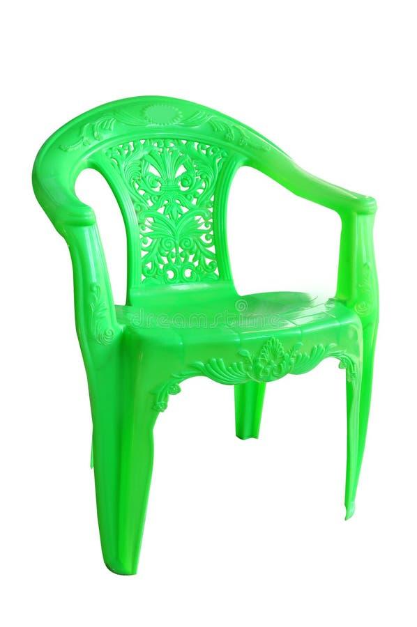 Download Cadeira imagem de stock. Imagem de cadeiras, verde, comparecimento - 16871819