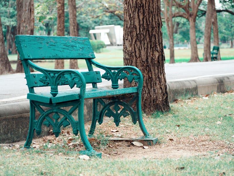 Cadeira fotos de stock royalty free