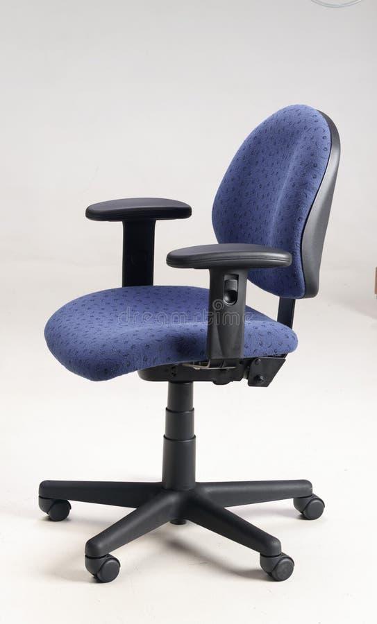 Cadeira de mesa fotos de stock royalty free