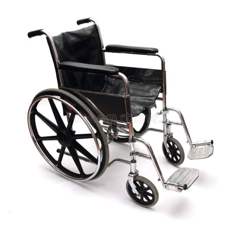 Cadeira de roda fotos de stock