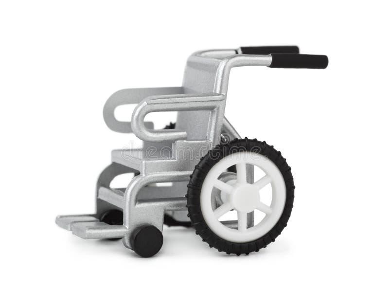 Download Cadeira de rodas imagem de stock. Imagem de envelhecimento - 10063581