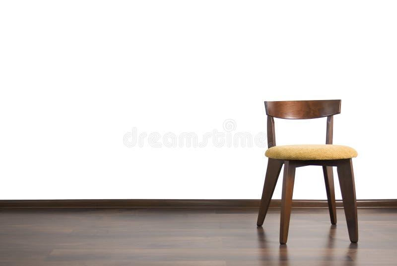 Download Cadeira só foto de stock. Imagem de sepia, se, indoor - 10053672