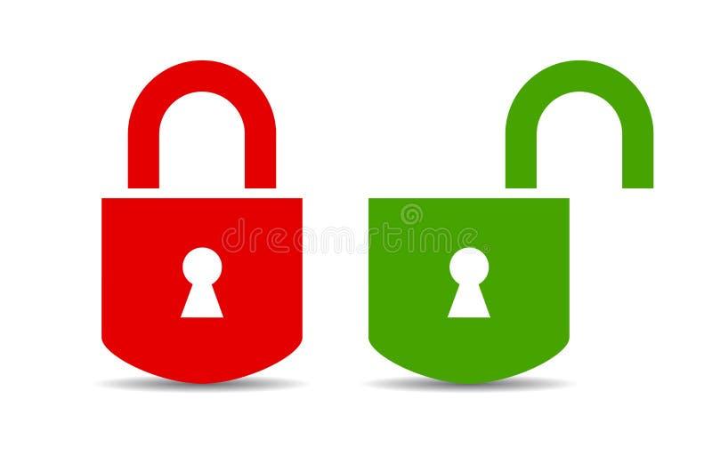 TRX4 : comment bloquer les différentiels avant et arrière indépendamment Cadenas-ouvert-et-ferm%C3%A9-51755203