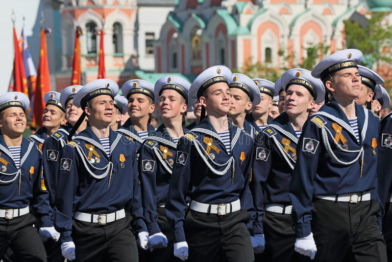 cadets photos stock