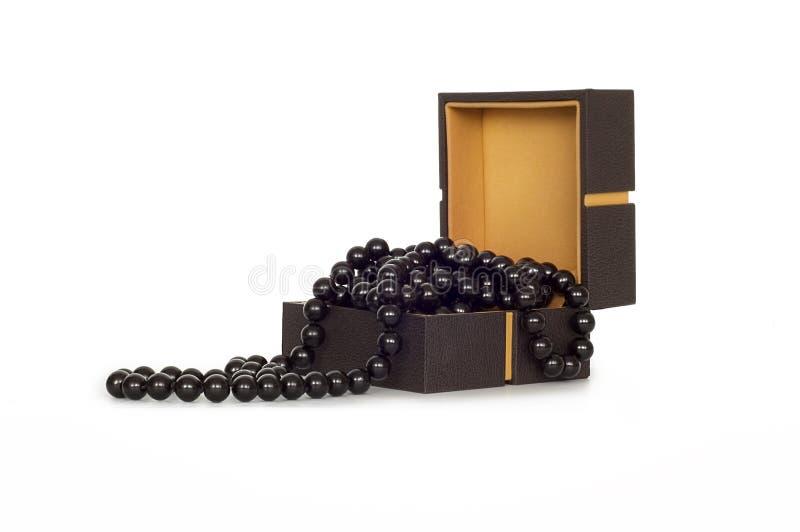 Cadre de bijou photographie stock libre de droits