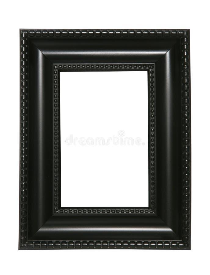 Cadre de tableau photos stock
