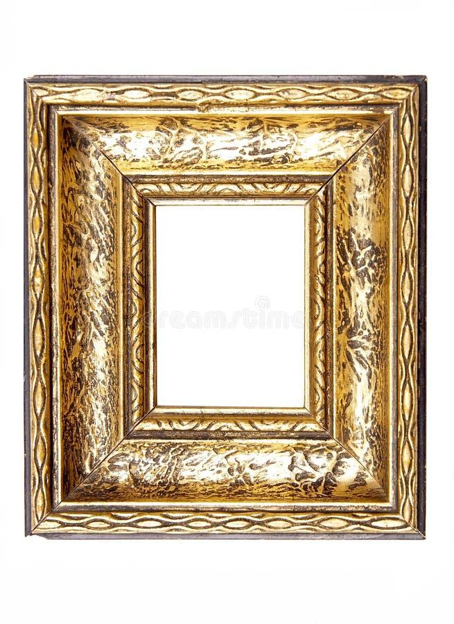 Cadre de tableau image libre de droits
